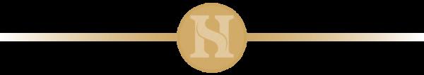 heinen-footer-banner-gold
